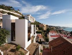 Viviendas en Alquiler Malaga